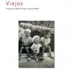 Viejos - Tirso Priscilo Vallecillos