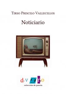 Noticiario - Tirso Priscilo Vallecillos